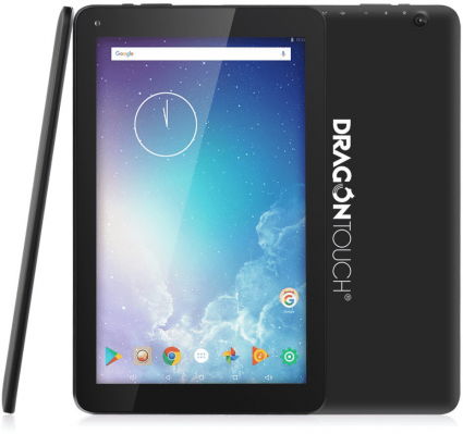 Dragon Touch V10 10.1-inch tablet