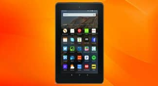 The Pros and Cons of an Amazon Fire Tablet