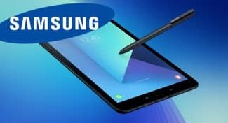 How to Reset Your Samsung Galaxy Tablet
