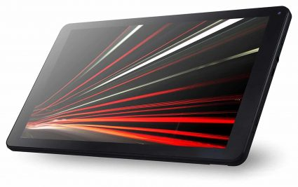 NeuTab K1S 10-Inch tablet