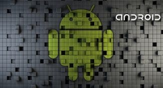 Common Android Terminology You Need to Know