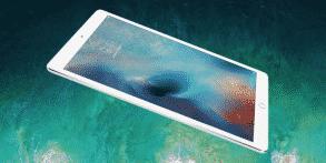 How to Take a Screenshot on an iPad or iPad Pro